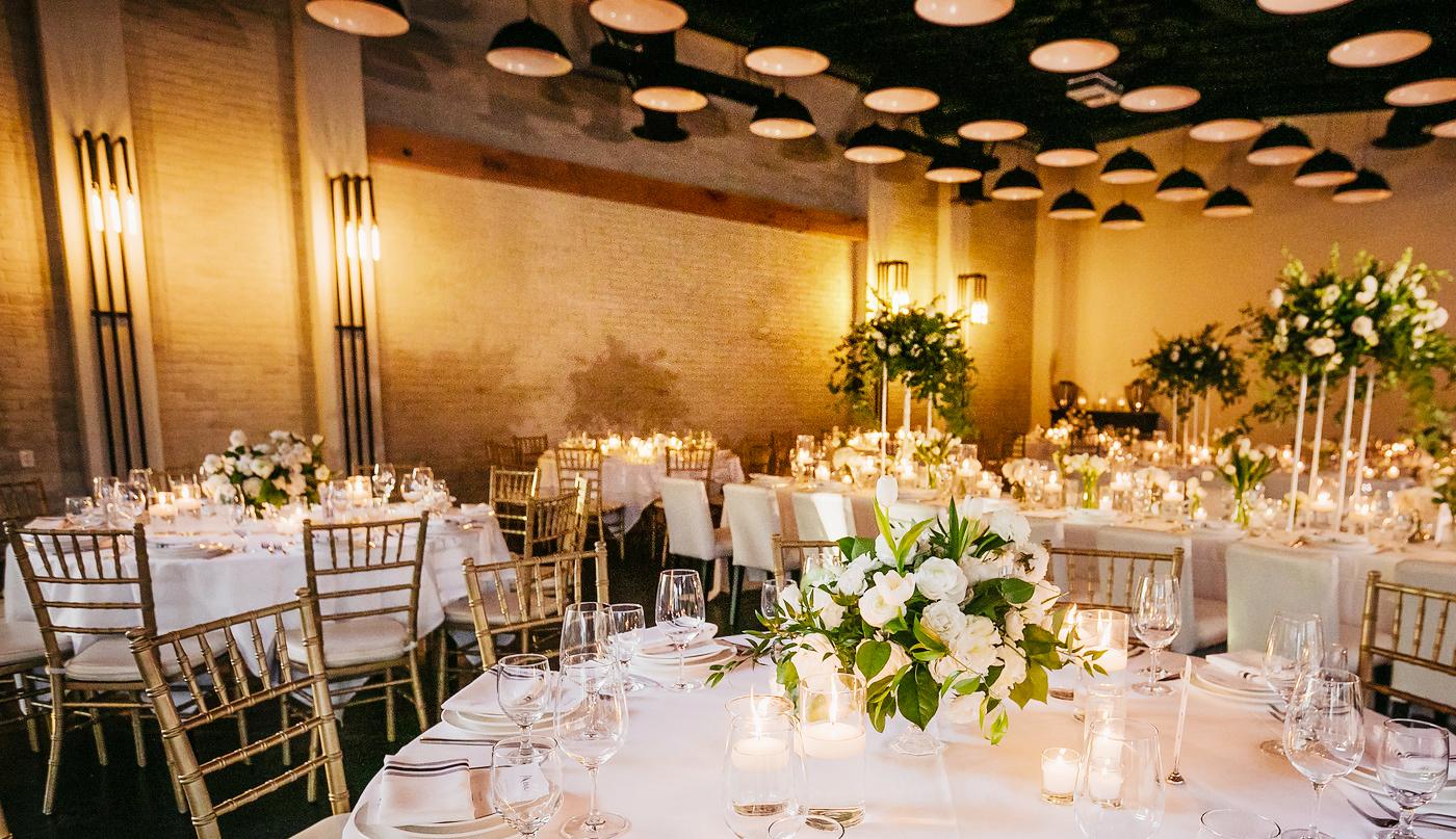 Twenty Eight private dining room