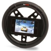 App Toyz Wheel