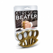 STRESS BEATERS