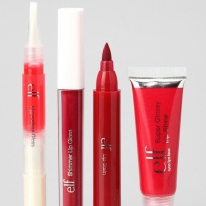 e.l.f. Lip Essentials Set