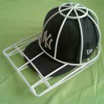 Ball Cap Washer