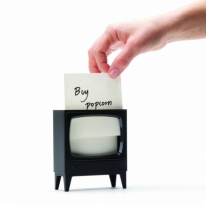 Telly Memo Note Holder