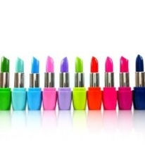 Kleancolor Femme Lipsticks 12 Colors Assorted Lipsticks