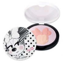 Minnie Touch Blusher by Etude House