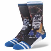 Shaq/Penny Legends Socks