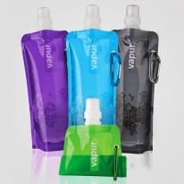 Vapur Reflex Water Bottle