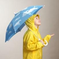 Kids' Sky Umbrella