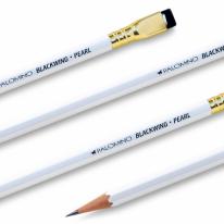 Palomino Blackwing Pearl Pencils
