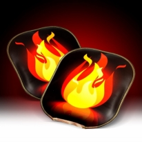 Ignite Reusable Hand Warmers