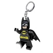 LEGO Batman Keychain