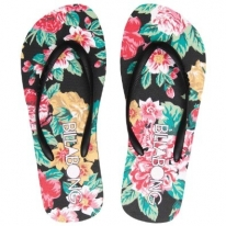 Women's Slightly Shore Flip Flops