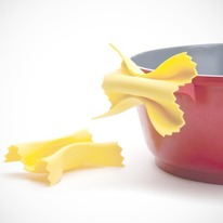 Farfalloni Pasta Pot Holders