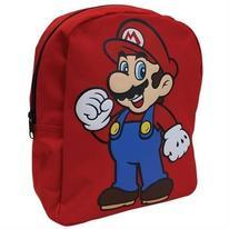 Nintendo Backpack - Mario