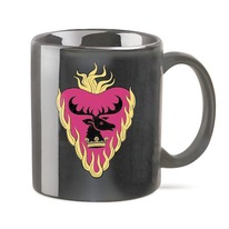 Official Game of Thrones Coffee Mugs