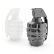 Taste Explosion Grenade S&P Shakers