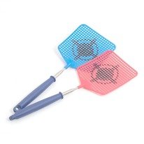 Telescopic Portable Fly Swatter