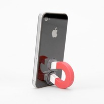 Classic iMag Magnet Phone Stand