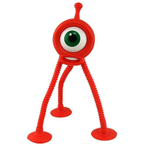 Spy Motion EchoBot Voice Messenger