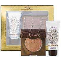 Tarte Golden Opportunity Tarte-To-Go Kit Collection