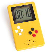 Game Time Digital Countdown Timer