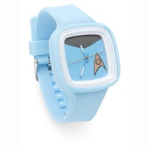 Original Series Star Trek Watches