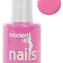 Hey Baby Pregnancy Safe Nail Polish