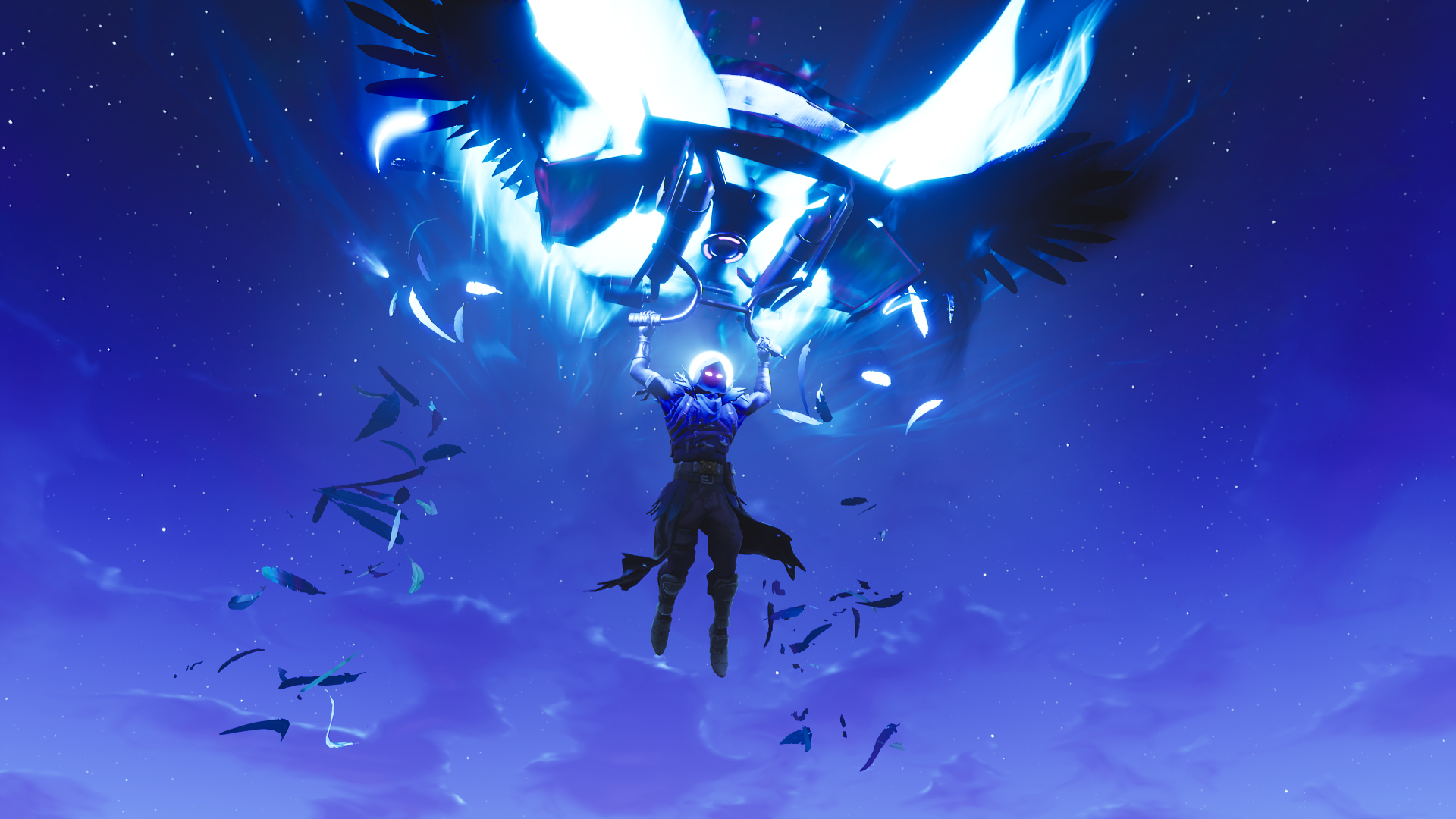 Fortnite background hd png tilted