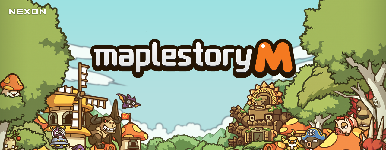 How to Download MapleStory M on Android and iOS