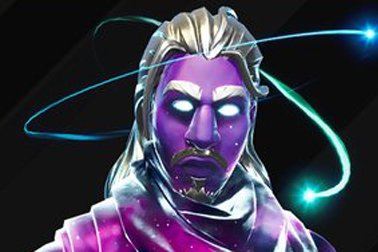 Fortnite Patch 5 20 Leaked Skins Images Shown Off On Twoepicbuddies