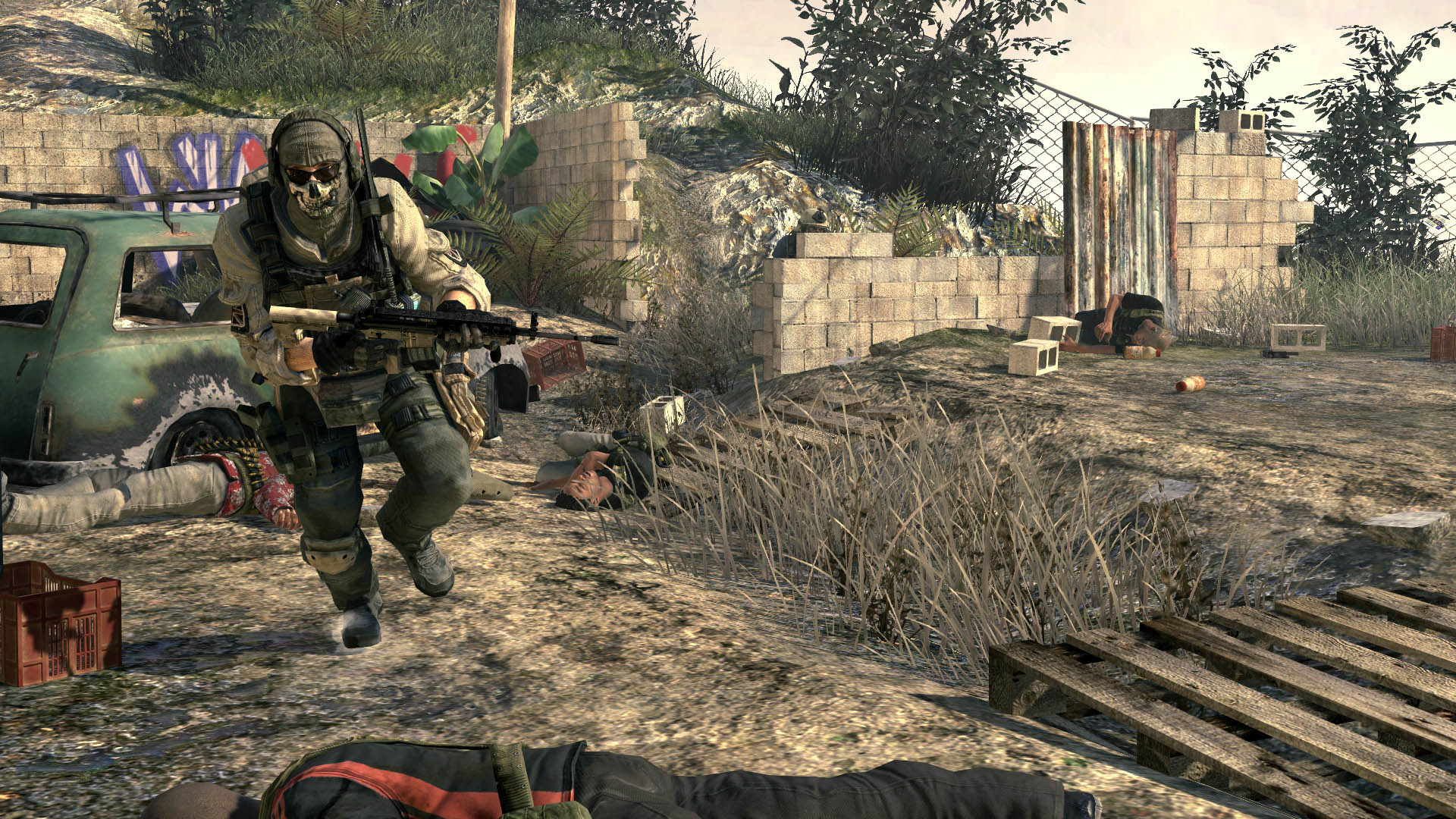Cod mw2 matchmaking problems — img 3