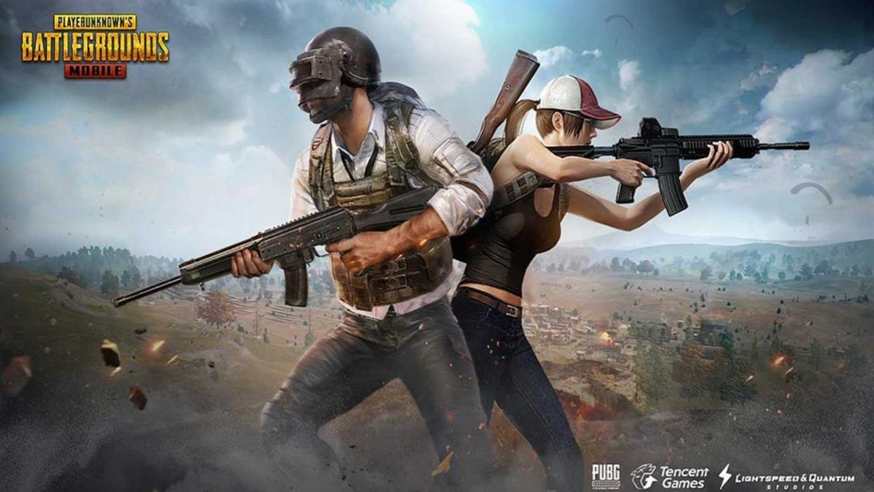 How to Use Silver Fragments in PUBG Mobile