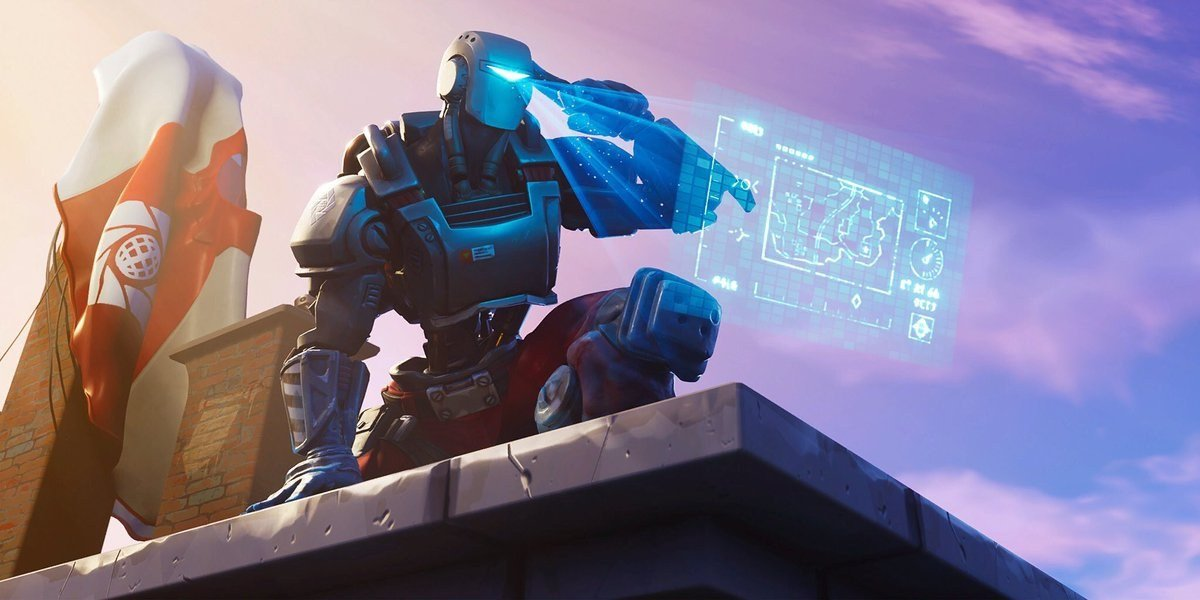When Does Fortnite Season 6 End And Season 7 Start Battle Pass And