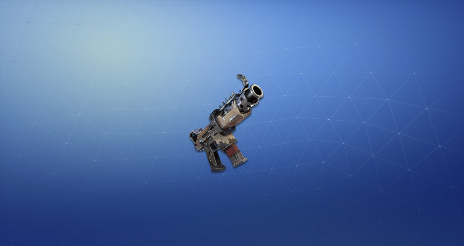Fortnite Unvaulted Ltm All Vaulted Weapons And Items You Can Use