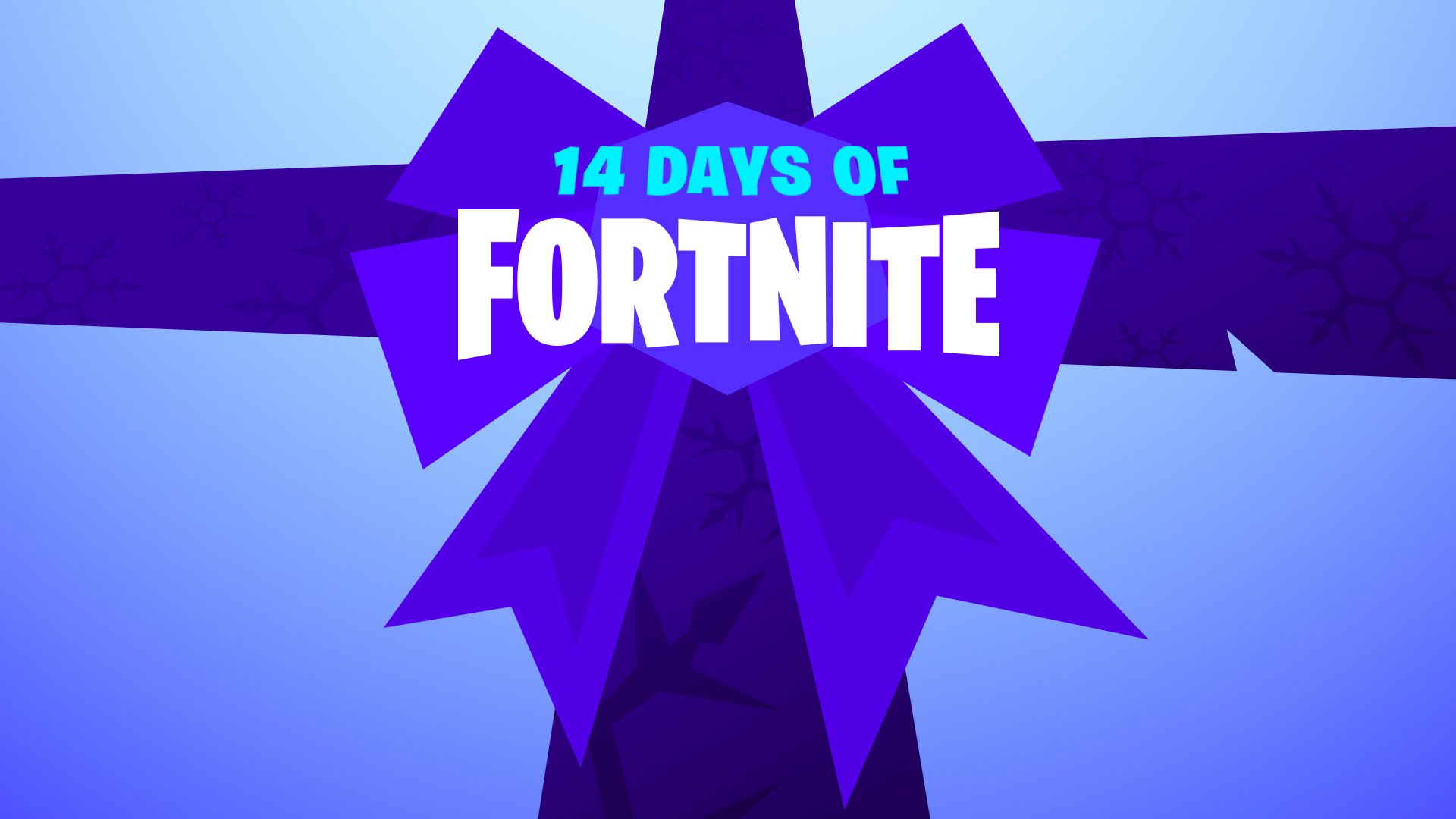 14 Days Of Fortnite Day 6 Waterside Goose Nests Challenge