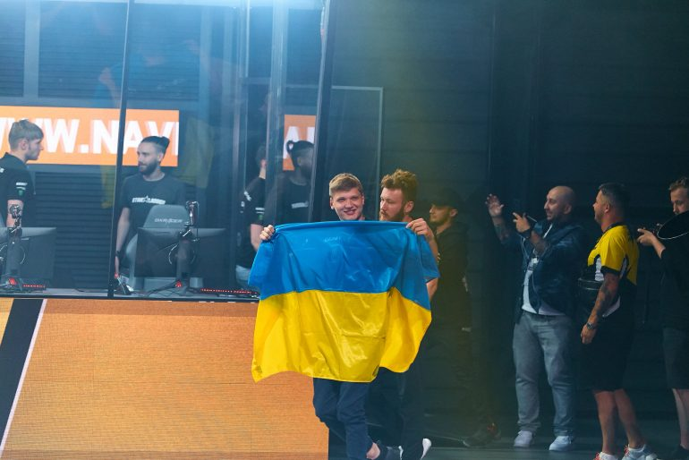 HLTV Declares s1mple The Best CS: GO Player In The World