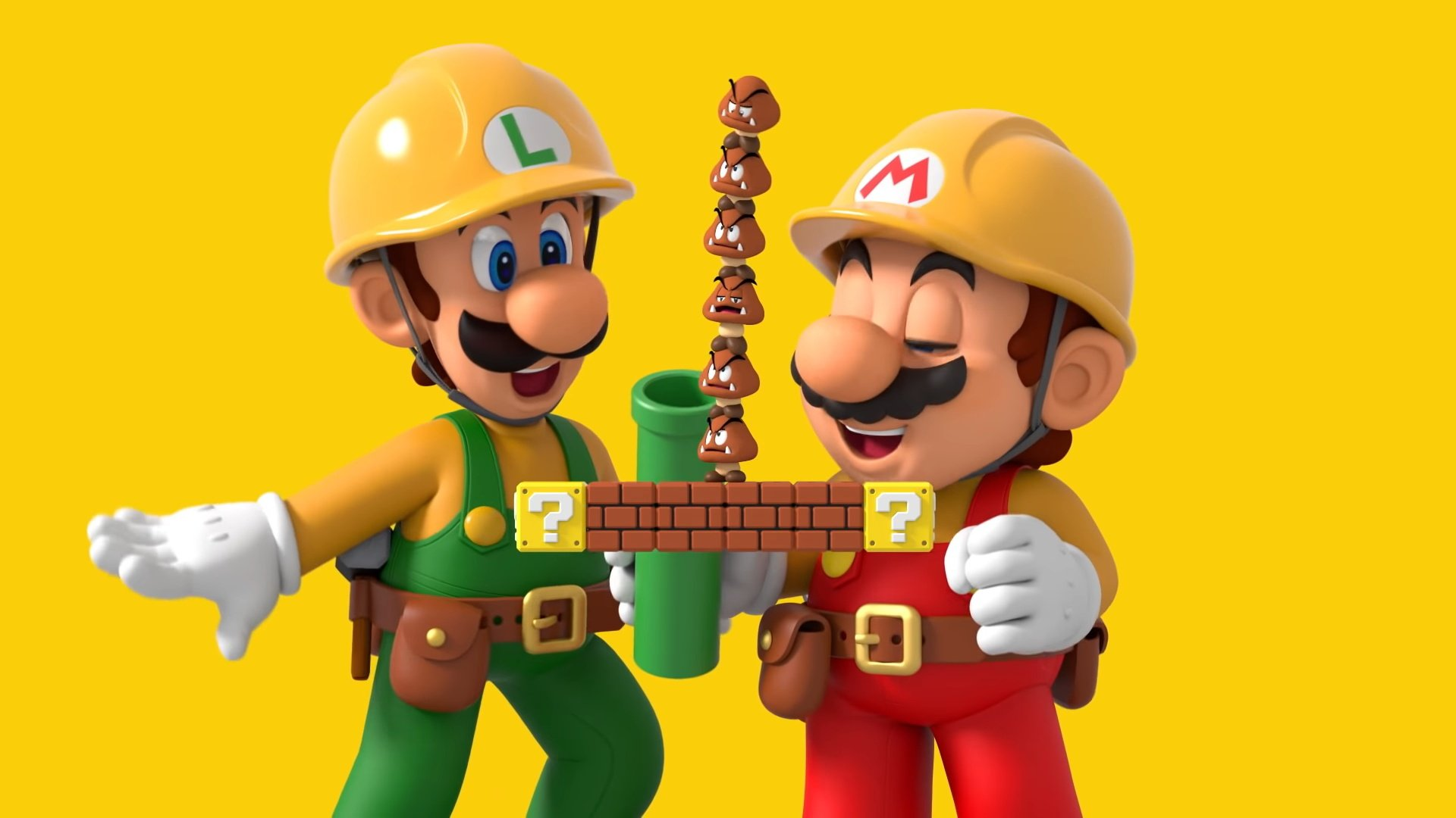 Nearly Impossible Mario Maker Level Played 5 3 Million Times