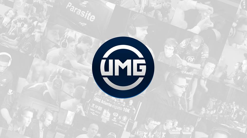 UMG Gaming is a multi-game and multi-console platform that allows players from casual to pro level to create wager matches and tournaments for real money.