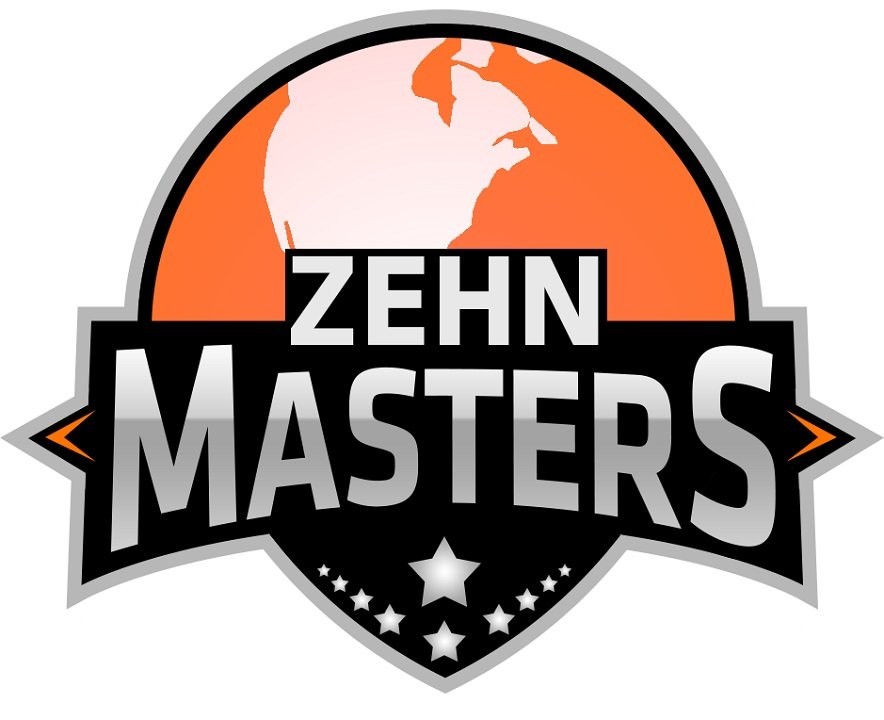 Zhen Masters is a big event used through ggCircuit platforms, allowing for tournaments across numerous locations and titles.