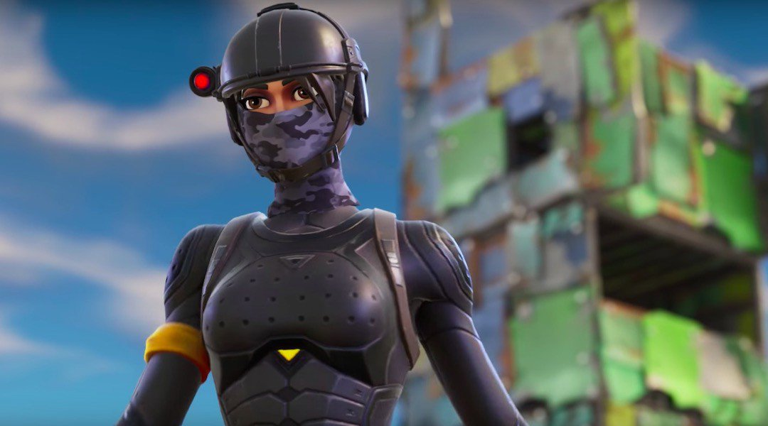 Can We Be Able To Remove The Helmet From This Skin Imo I Think It
