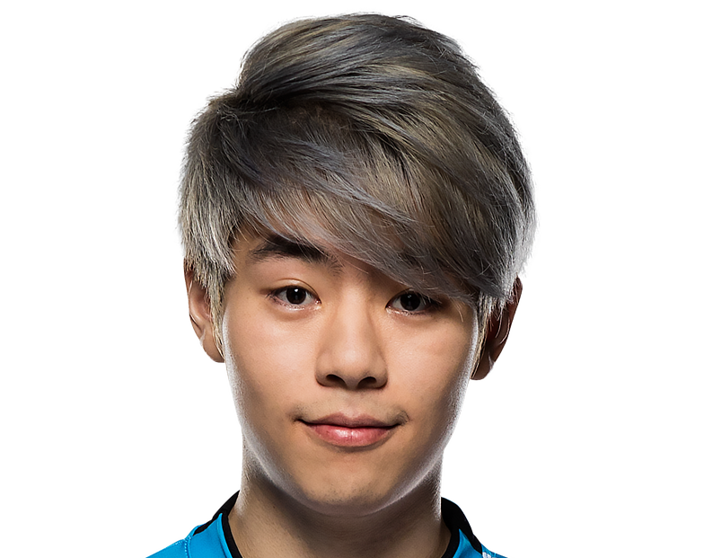 Smoothie of Cloud9 (lolesports.com)