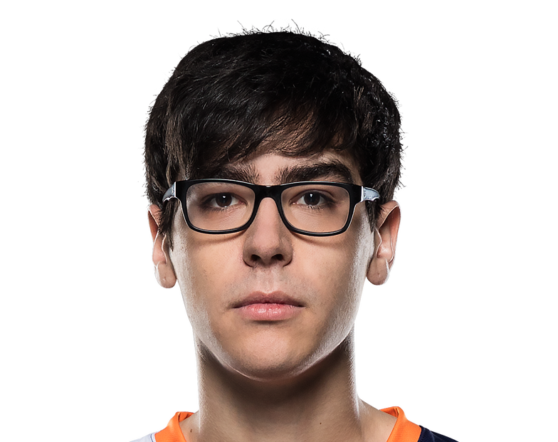 Dardoch of Echo Fox (lolesports.com)