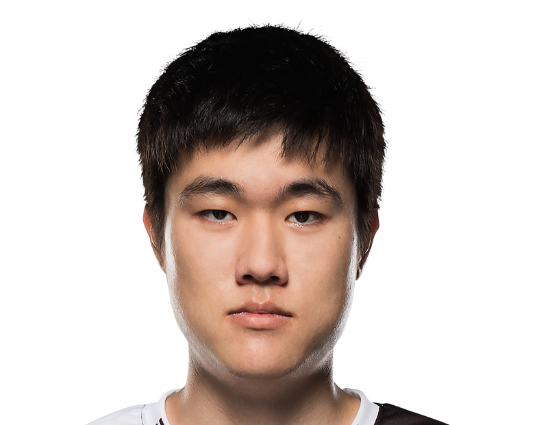 Pobelter of Team Liquid (lolesports.com)