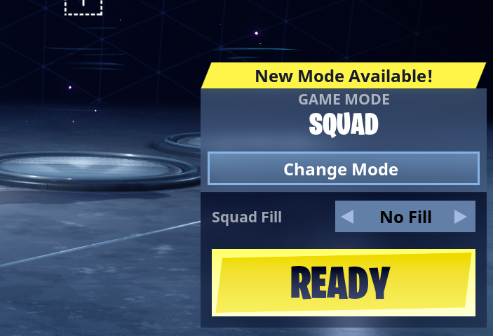 When is Fortnite mobile coming out on Android?