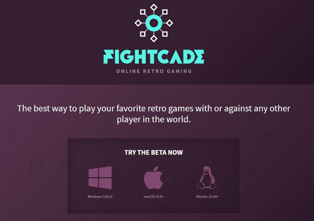 How to Set Up Fightcade 2 | Play Street Fighter, JoJo's, and