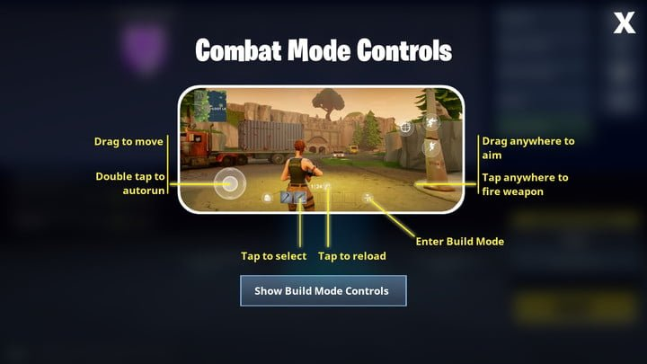 Tips for Collecting Victory Royales on Fortnite Mobile