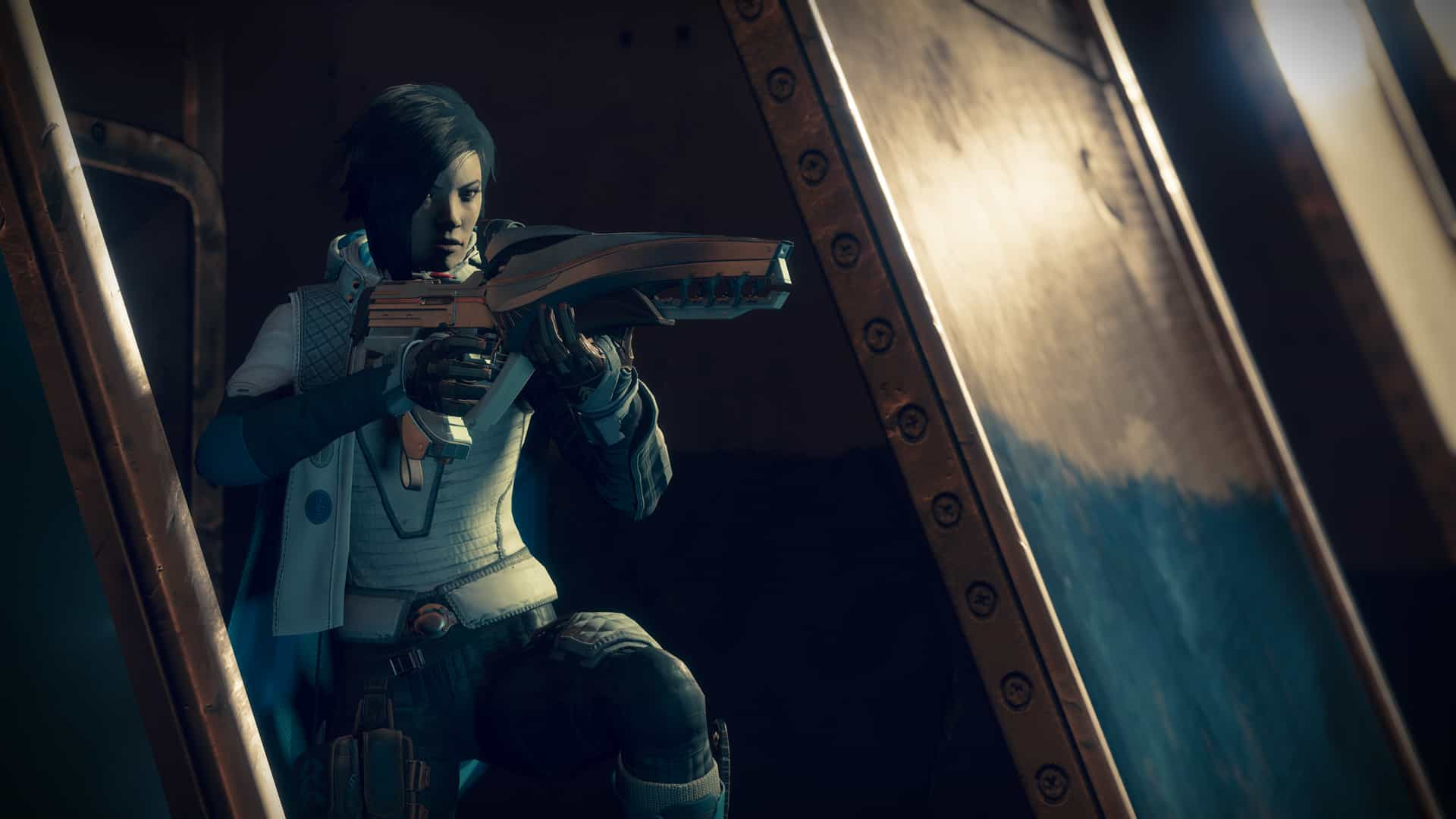 How to Get and Decrypt Encrypted Cache Keys in Destiny 2