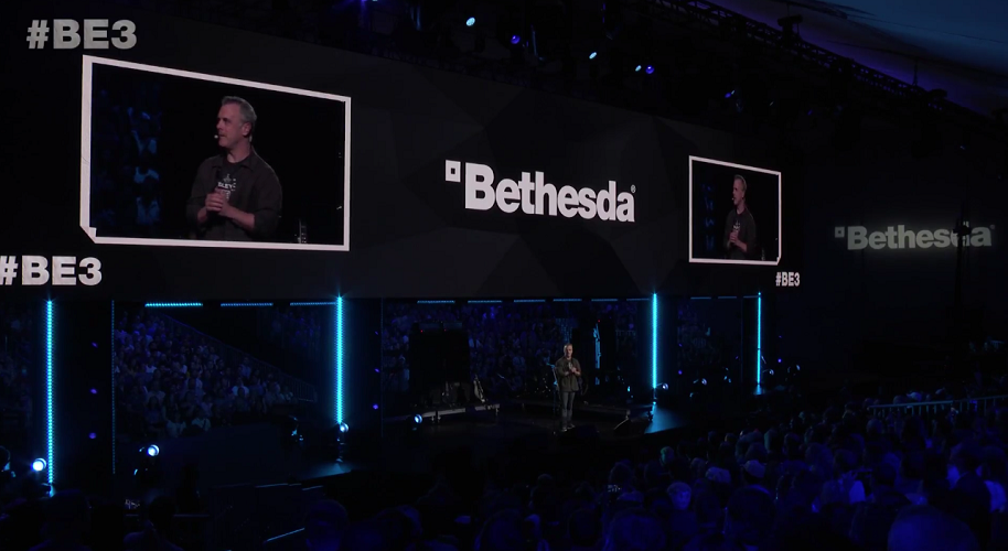 (Image by Bethesda)