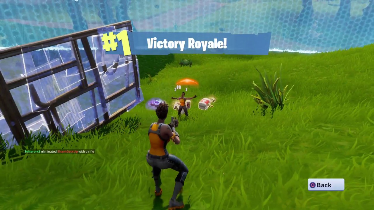 Fortnite has been a focal point of addiction in a lot of recent discussion and stories as parents, players, and pros share concern over addiction to the game.