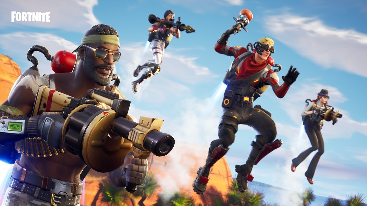 fortnite version 1 69 update patch notes fly explosives - fortnite ps4 patch notes