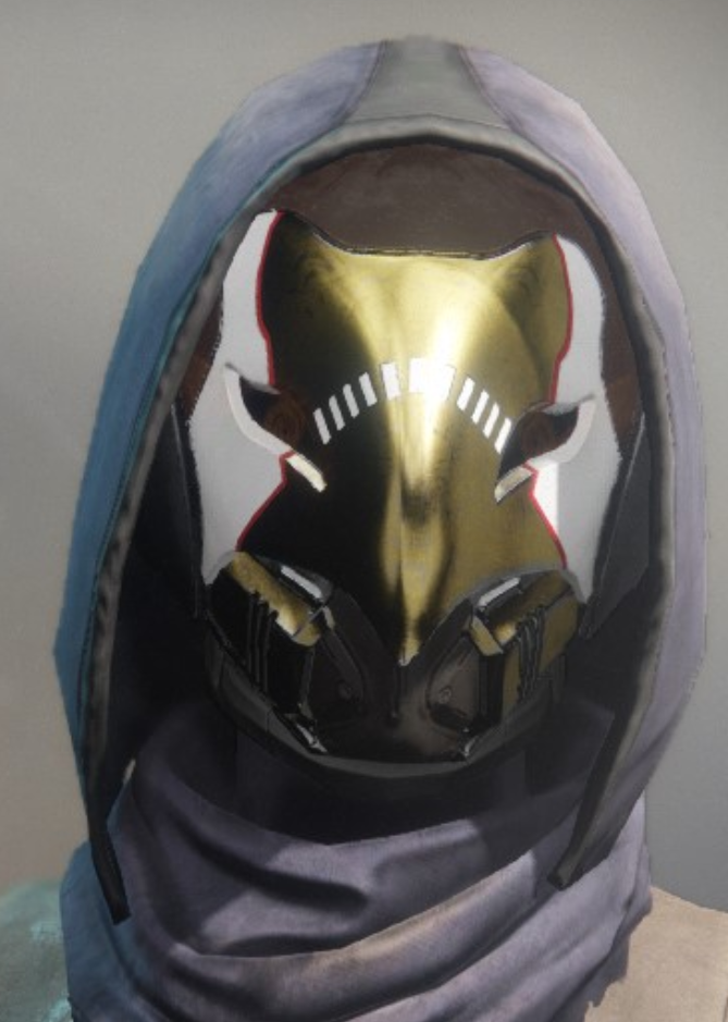 Where is Xur? Destiny 2 Inventory and Location for August 10